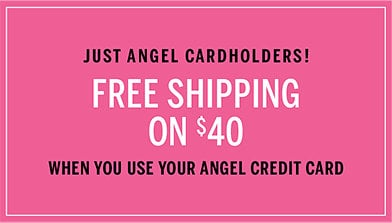 1640b6d035604 Offer Codes & Promos - Victoria's Secret