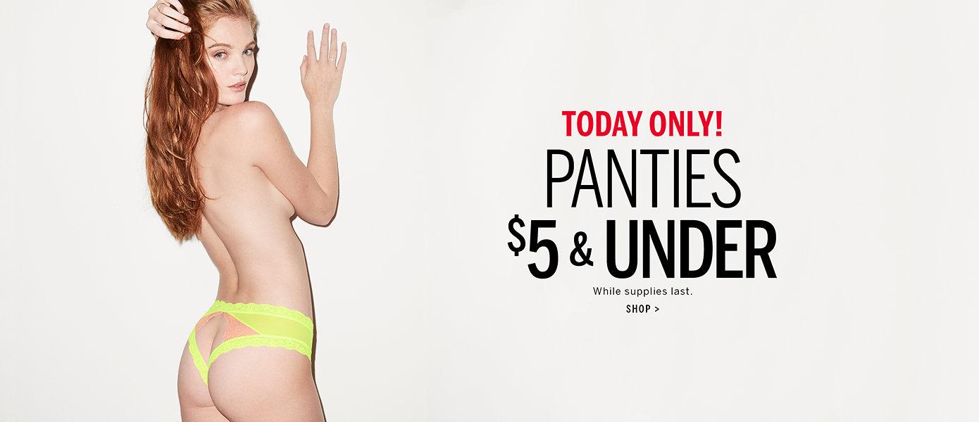242737ed5 Victoria's Secret: The Sexiest Bras, Panties, Lingerie, Sportswear ...
