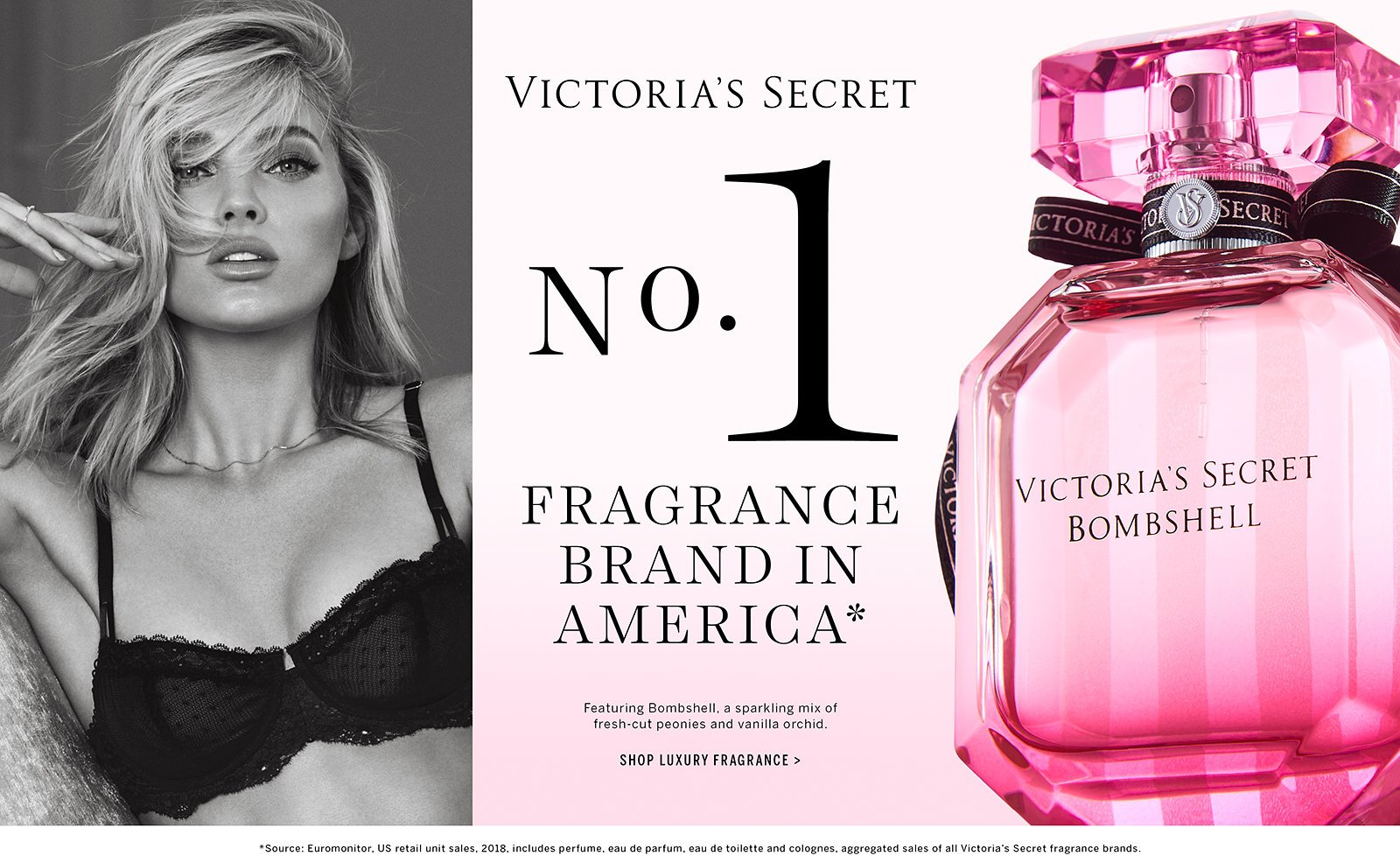 Beauty Products Accessories By Pink Victorias Secret