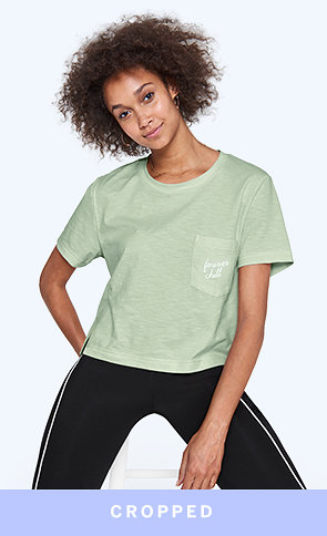 2594867191 The Tees Shop. From oversized to fitted. We have got the perfect styles for