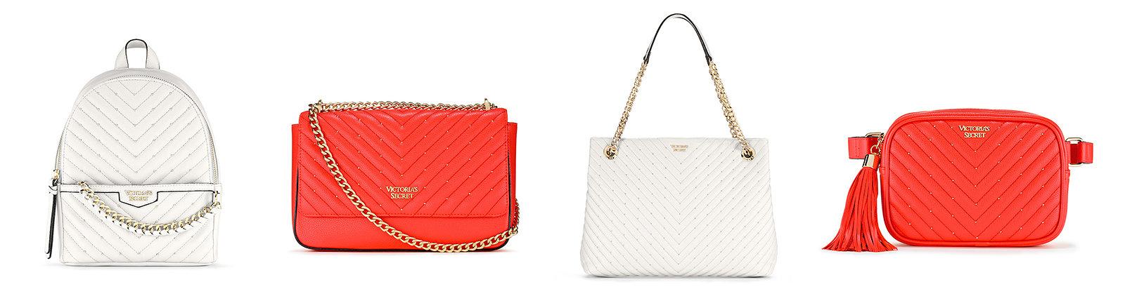 Accessories & Bags - Victoria's Secret