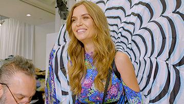 Victoria's Secret Fashion Show Videos - Victoria's Secret
