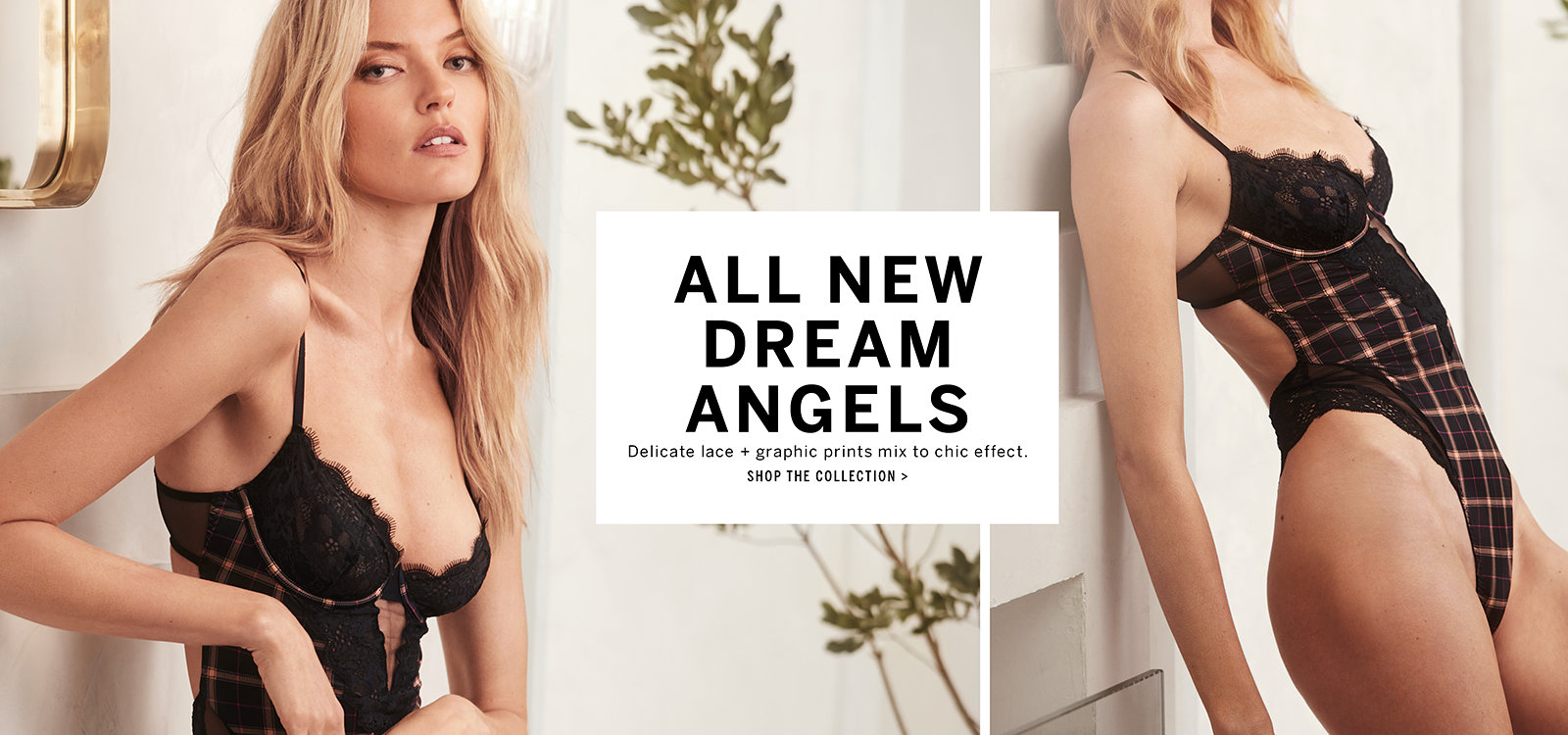 Discover elegant in style quality and quantity assured Sexy Lingerie - Victoria's Secret
