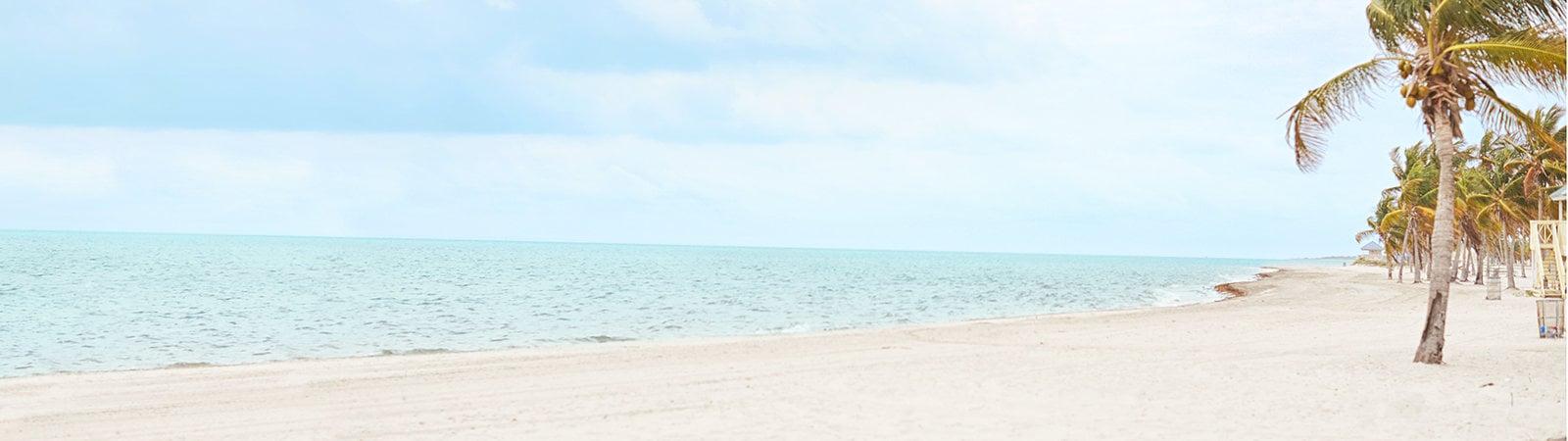 a16f408d3fd8 Lais Ribeiro's Summer Suitcase - Victoria's Secret Swim