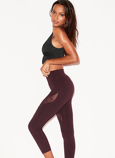 041e019d94 Sports Apparel & Workout Clothes - Victoria Sport