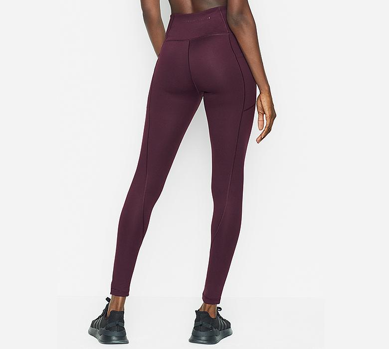 Zumba Fitness Zumba Activewear Training High Neck Tank Top Graphic Dance Sportbekleidung Damen D/ébardeurs Femme