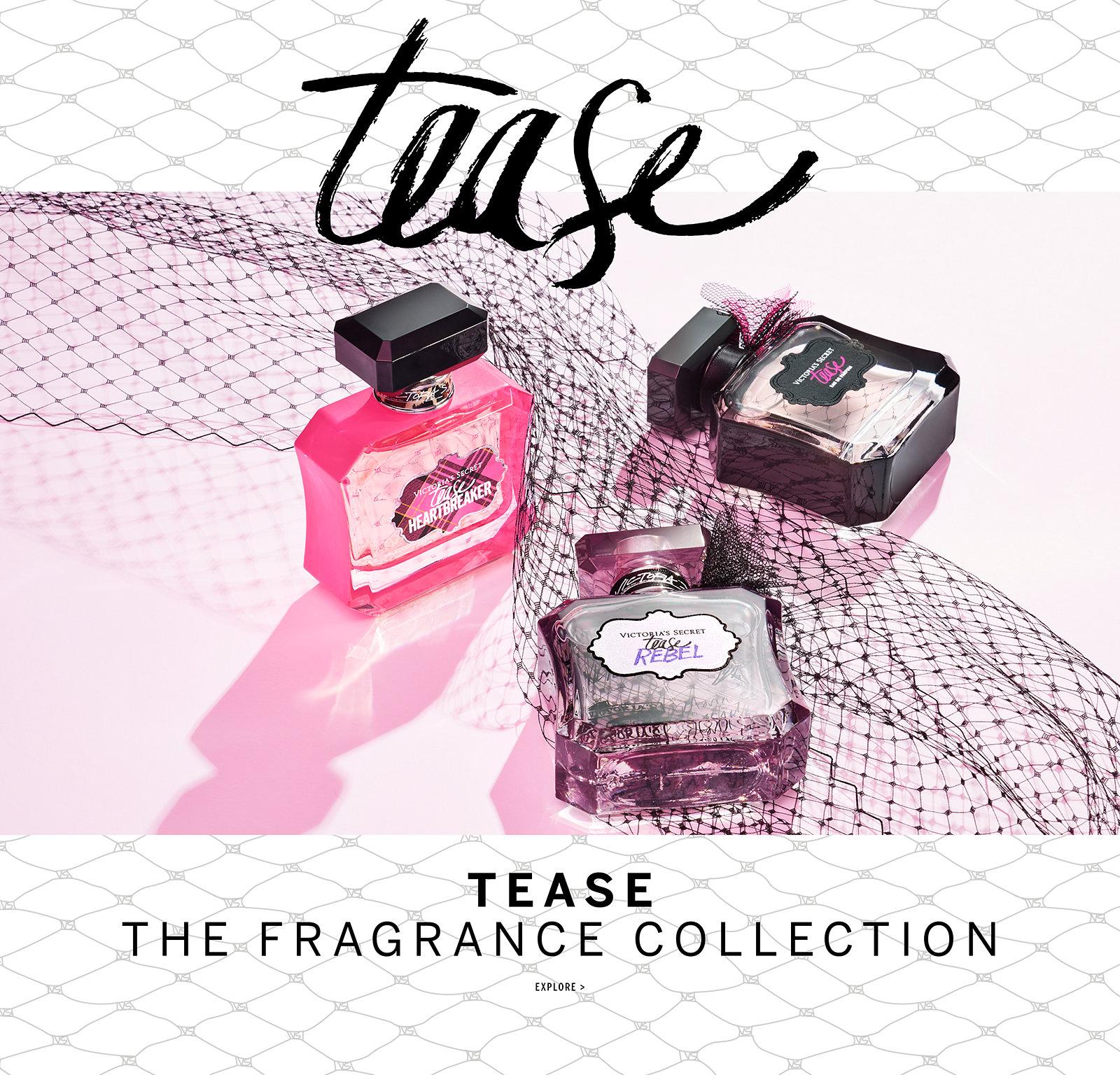 7508a438b60a3 Fragrance - Beauty