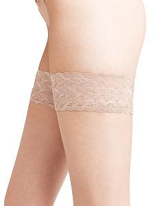 Victoria Secret Dream Angels Pink Gold Tulle Tutu Garter Belt Sheer Ruffles M//L