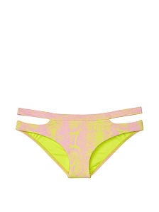 aa5d7b3628f32f Victoria's Secret, Keyhole Hipster, offModelFront, ...