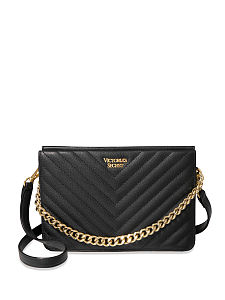 c62b0906797bf Shop All Bags - Victoria's Secret