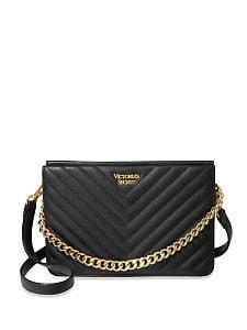 3d2b3af7c526c Shop All Bags - Victoria's Secret