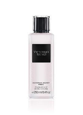 560b93bd53f Beauty Sale - Discount Body Care - Victoria s Secret