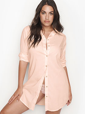 a23a1a73bd677 Nighties, Sleep Shirts & Nightgowns - Victoria's Secret