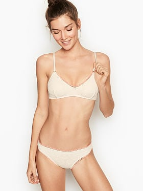 69994b92cf Bralette Bikini Tops - Victoria s Secret Swim