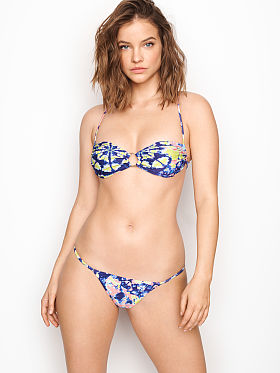 3ded9ff07f4 Swimsuits & Bathing Suits for Women - Victoria's Secret