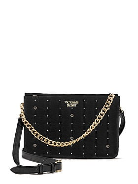 newest collection 100% authentic buy online Backpacks, Totes, Handbags & More - Victoria's Secret