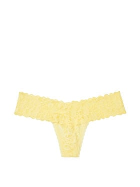 47c3a587a82c Limited Time: Special Panty Styles Offer - Victoria's Secret