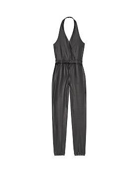 b87e6e5e8c138 Women's Dresses and Jumpsuits - Victoria's Secret