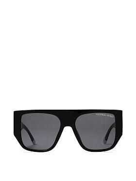 3e94af165e202 Sunglasses for Women - Victoria's Secret