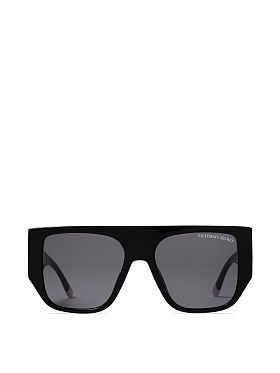 ba69fc8cd8d76 Sunglasses - Cat Eye, Aviator, Round & More - Victoria's Secret Swim