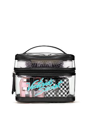 e705df92bcba Makeup Organizers   Cosmetic Bags - Victoria s Secret