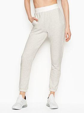 fb66c926f9719 Women's Sweatpants & Joggers - Victoria's Secret
