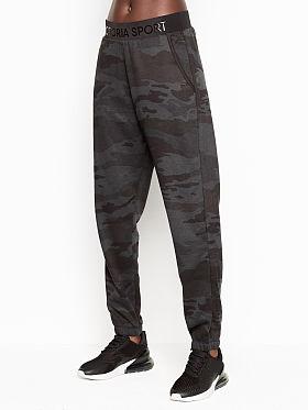 9511e2d3bd3d7 Women's Sweatpants & Joggers - Victoria's Secret