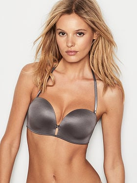 cef09773d20fb Bombshell Add-2-Cups Strapless Push-Up Bra