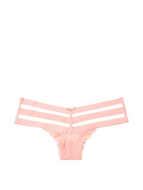 e00c7f95f854 Semi Annual Panties Sale - Victoria's Secret