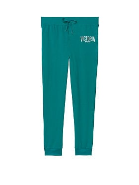 1bfd651b4e538 Pants for Women - Jogger and Track Pants - Victoria's Secret