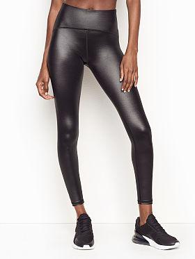ae5dc53ec148e Workout Leggings & Pants - Victoria's Secret