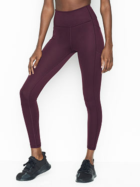 Leggings For Women Victoria S Secret