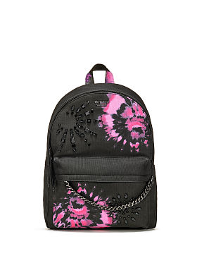 Vs Tie Dye City Backpack
