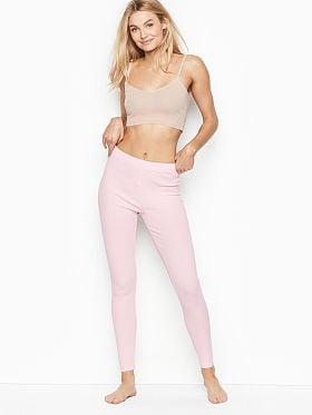 15212f7ab1d8e Women's Sleepwear & Pajamas Sale - Victoria's Secret