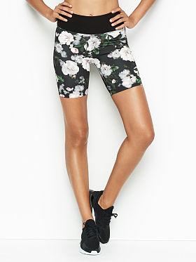 d50c1400a82 Shop All Women s Clothing - Victoria s Secret