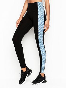 d14c78fe2d0821 Yoga Pants and Leggings - Victoria Sport