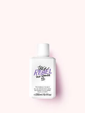 26d2163b25c56 Body Wash & Shower Gel - Victoria's Secret