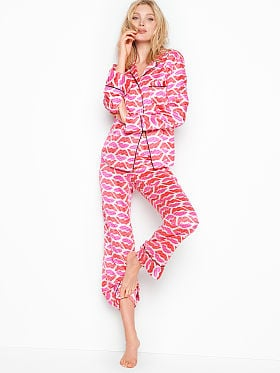 be08ce0562c Women s Sleepwear   Pajamas Sale - Victoria s Secret