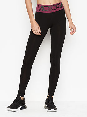 d849cdba5bea Yoga Pants and Leggings - Victoria Sport