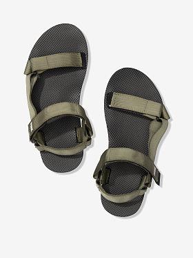 14ba29be9c65f Flip Flops and Slides - PINK