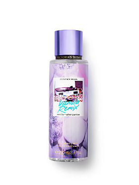 59b34659e708d The Mist Collection - Victoria's Secret
