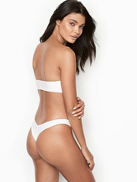 great quality new products colours and striking Thong Swimsuits - Victoria's Secret Swim