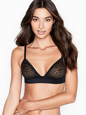 attractive style lovely luster special buy Bralettes & Lounge Bras - Victoria's Secret