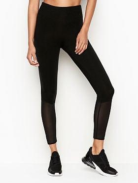 4f559da992516 Yoga Pants and Leggings - Victoria Sport