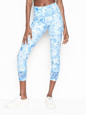 20fecbf2577 Shop All Women s Clothing - Victoria s Secret