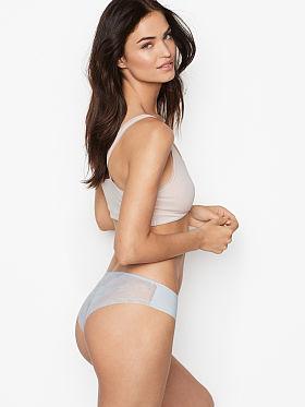 16623b74f17 Seamless Panties - Victoria s Secret