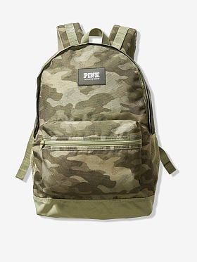 0c00576f3e70 Backpacks - PINK