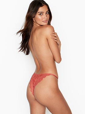 a5164feca482e High-Waisted Panties - Victoria's Secret