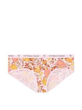 e71687a6405e8 Limited TIme: Special Panty Styles Offer - Victoria's Secret
