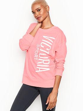 b84a9aa1c9658 Workout Hoodies & Sweatshirts - Victoria Sport